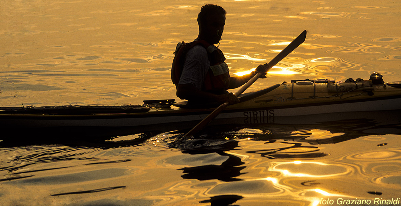 Cosa fare all'isola d'Elba_kayak da mare isola d'Elba