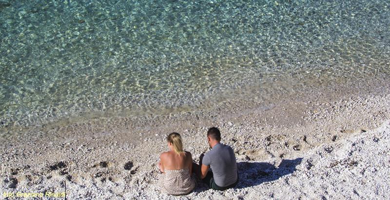 Cosa fare all'isola d'Elba_capo Bianco