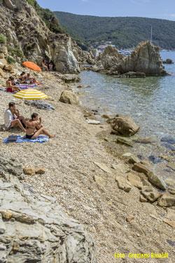 verticale spiaggia 2