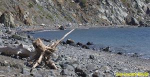 Foto: Isola d'Elba: il Nero
