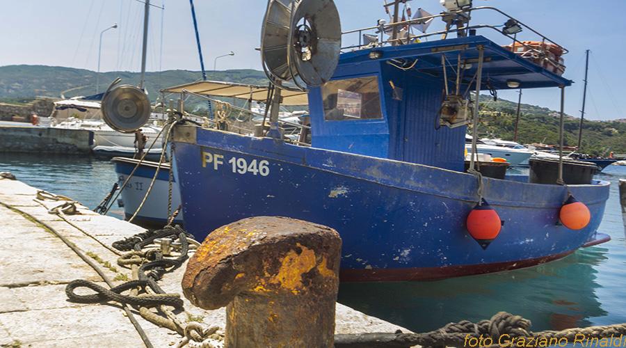 900x500_Porto-Azzurro_15