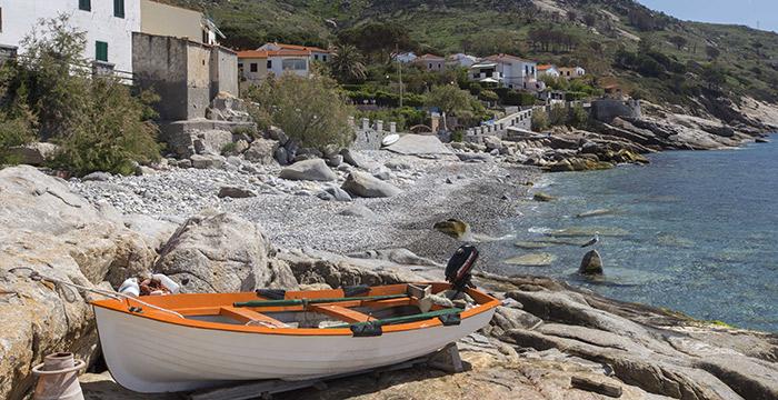 Foto: Estasi Mediterranea