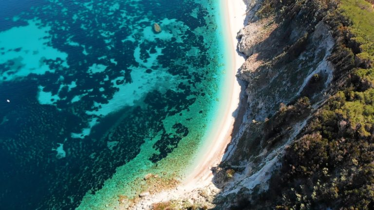 Foto: Un Paradiso Chiamato.. Isola d'Elba