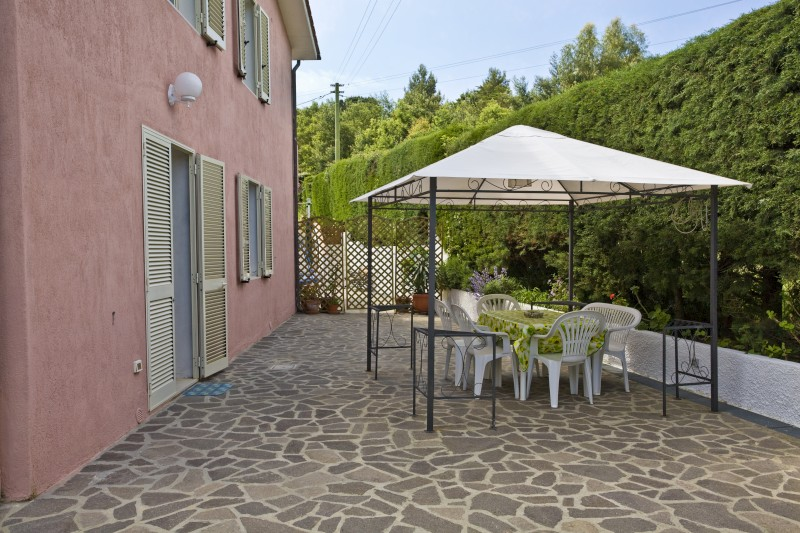 Foto von:  Appartamento Loredana B