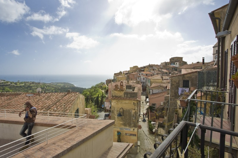 Foto von:  La Scaletta
