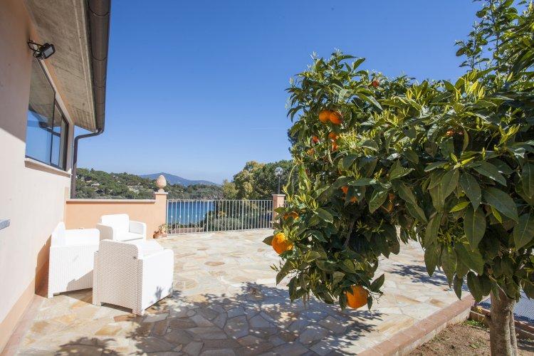 Foto von:  Residenza il Gabbiano