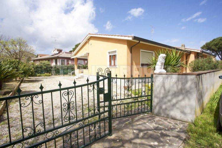 Picture of Villetta San Giovanni
