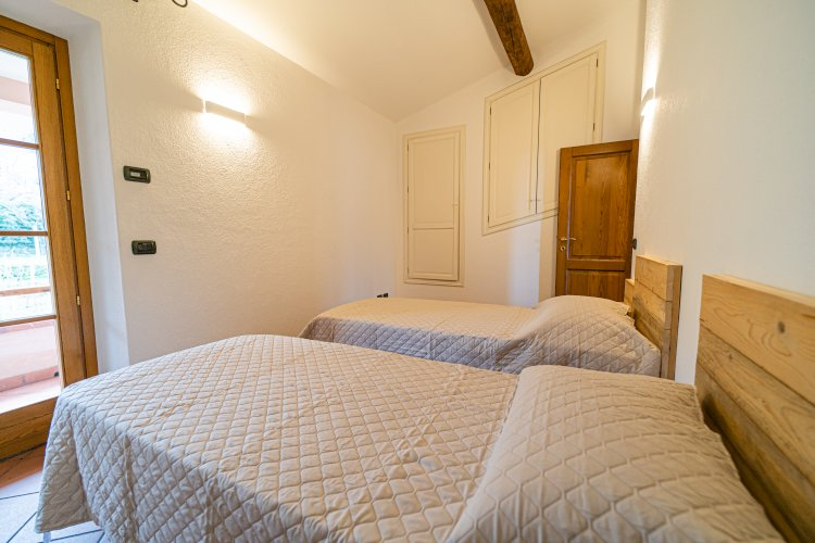 Picture of Villa su 2 piani Marciana Marina