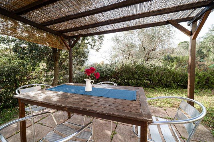 Foto von:  Appartamenti Salvia e Rosmarino