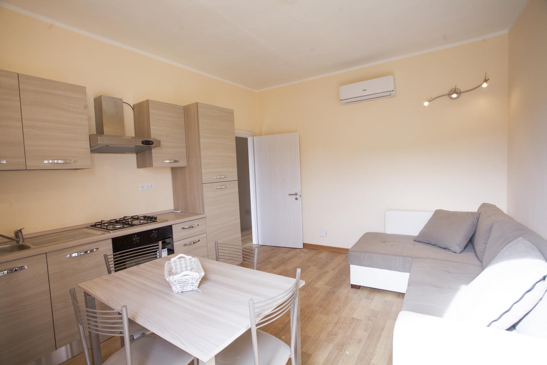 Foto von:  Appartamento Il Chiasso