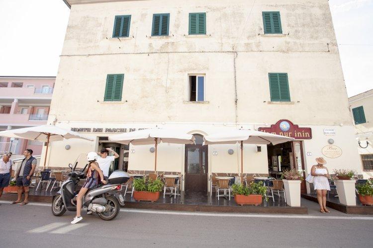 Picture of Appartamenti Sole e Luna