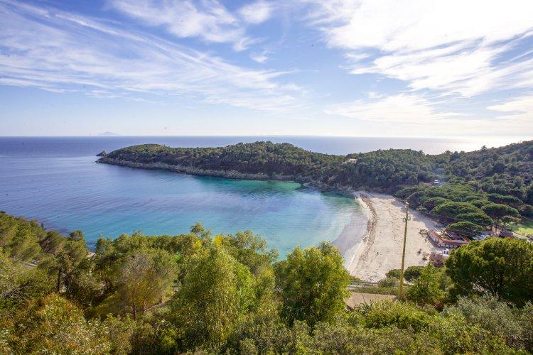 Foto von:  Villa la Terrazza sul mare