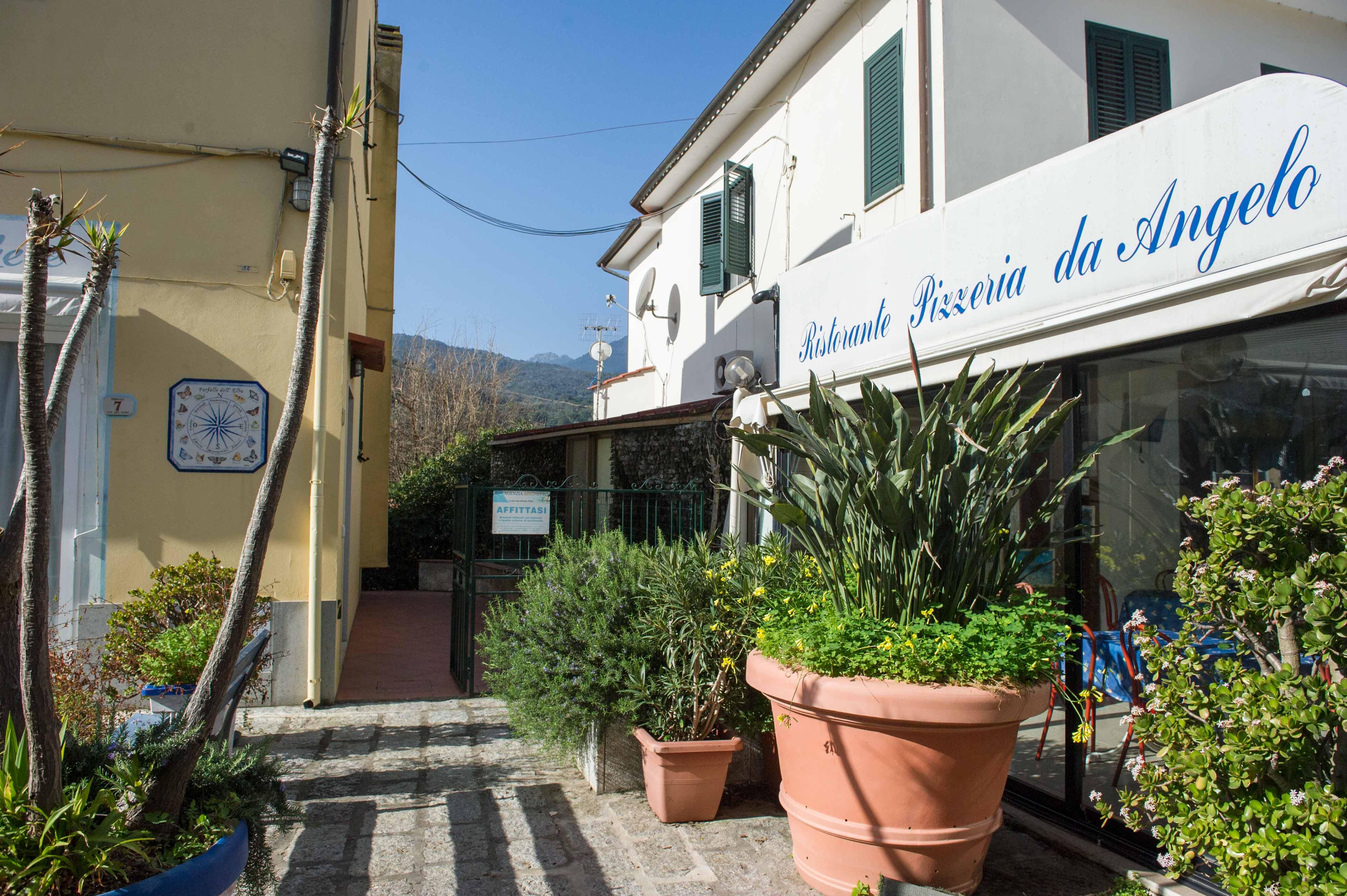 Picture of Appartamenti Via del Mare