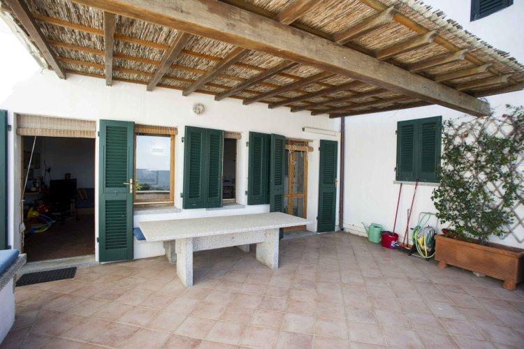 Picture of Villa Sant' Ilario