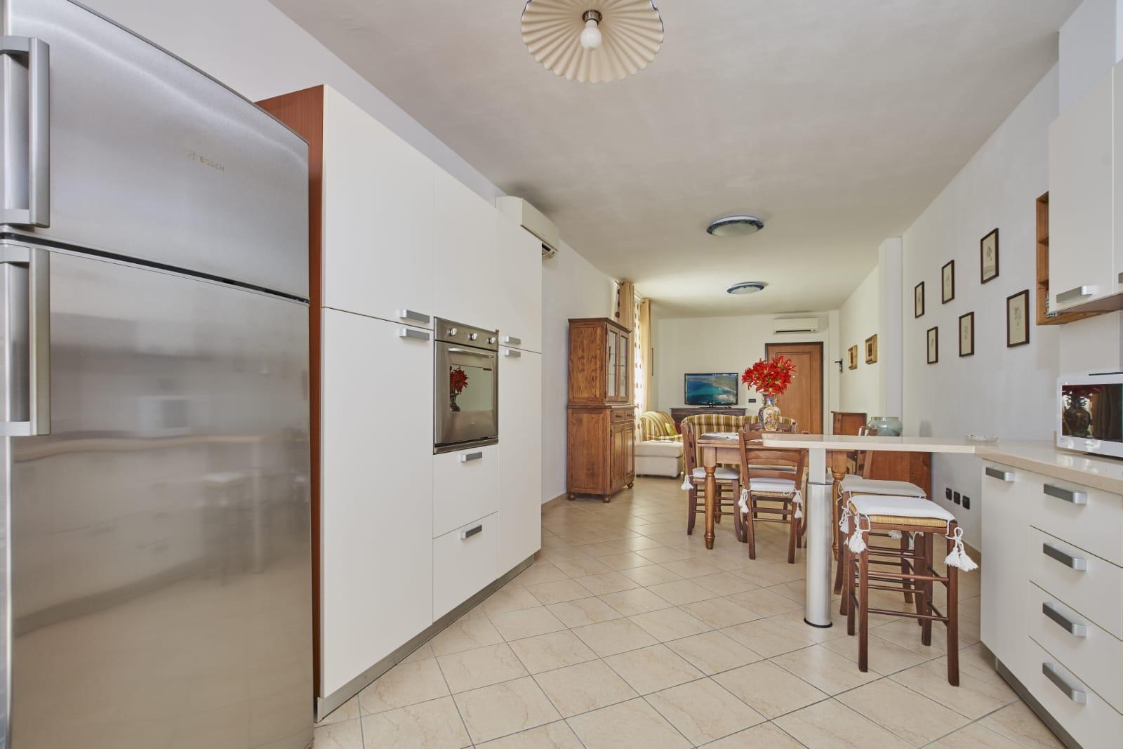 Picture of Casa Alberto