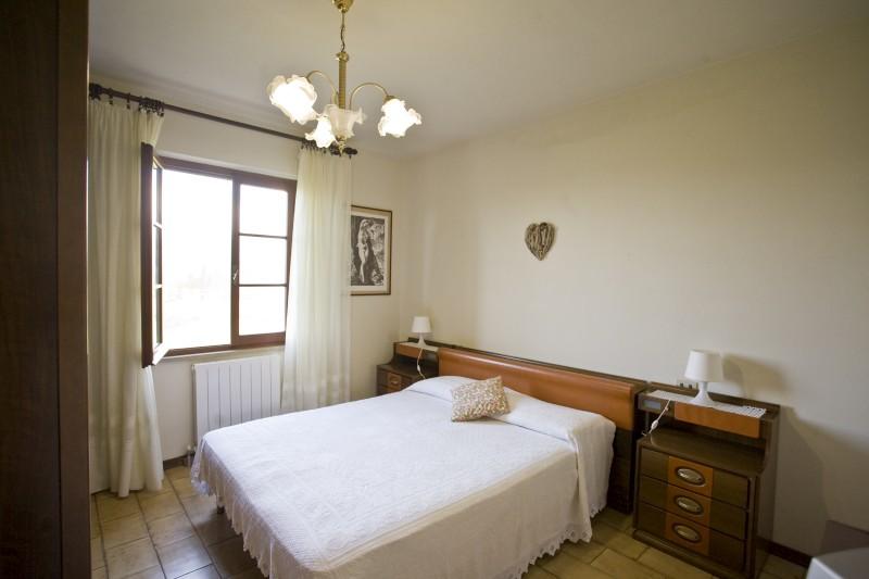 Villa Schiopparello