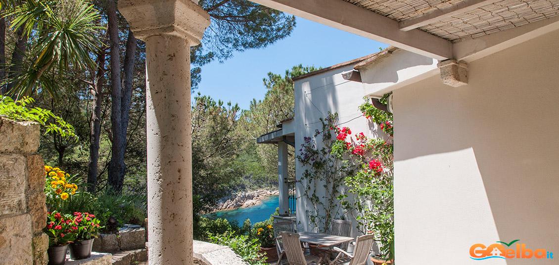 Villa Lamaia