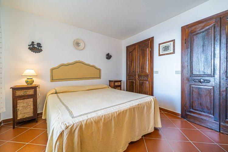 Villa Il Leccio Sul Mare
