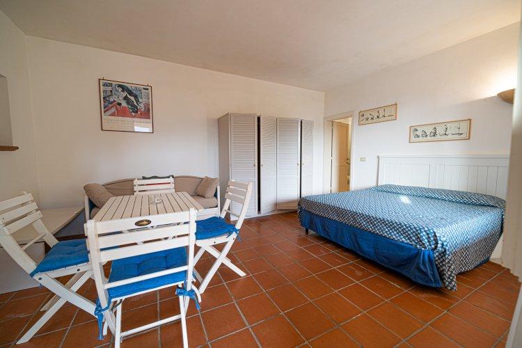Appartamenti Baia Blu