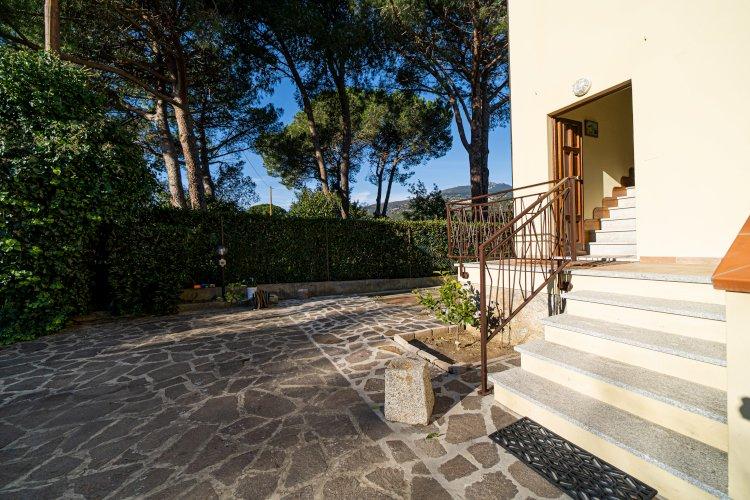 Appartamenti Campo nell'Elba