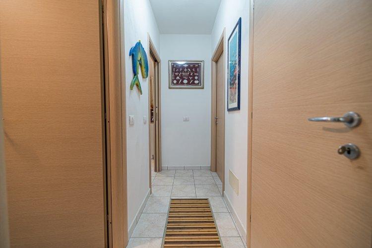 Appartamento Paola