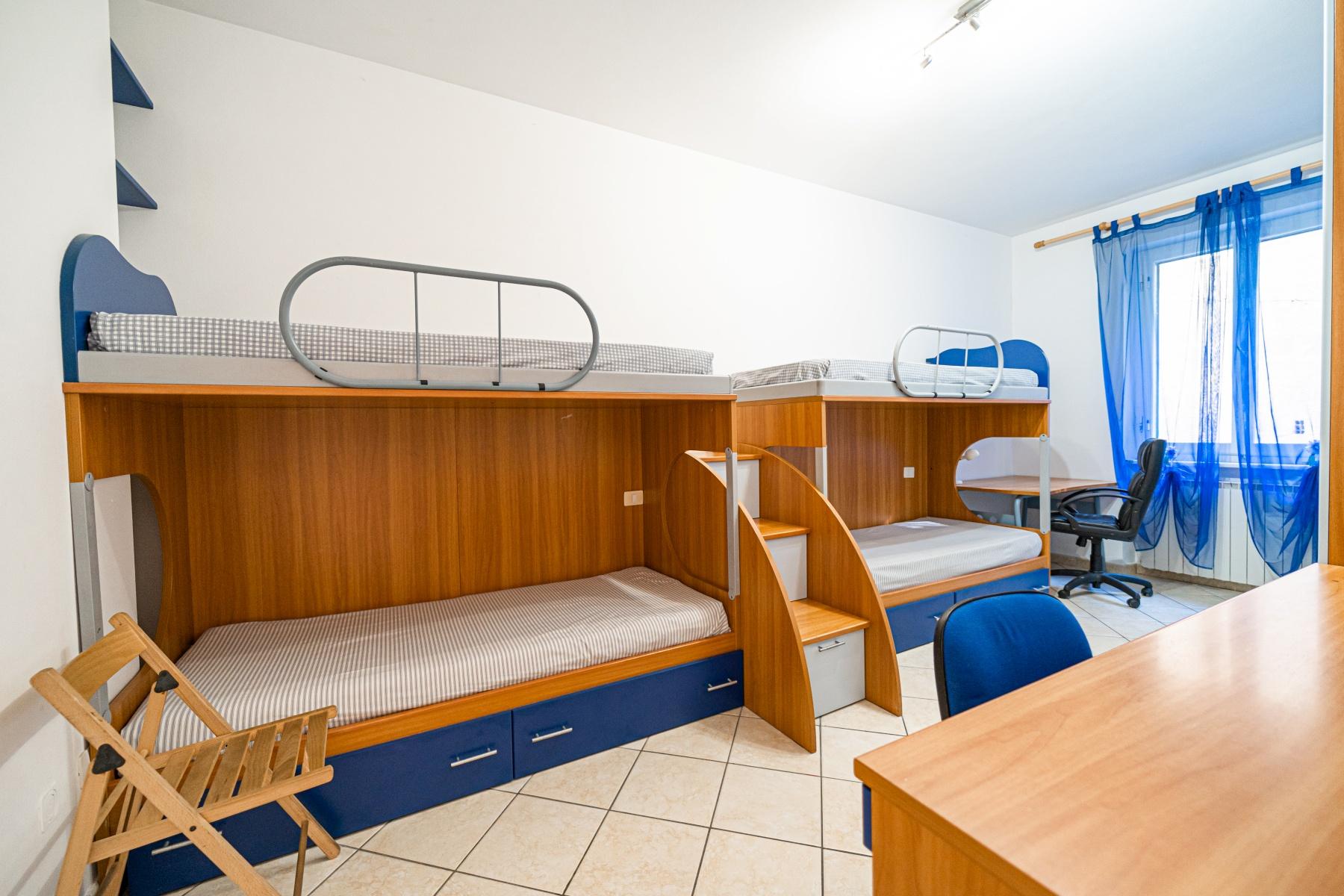 Appartamento Lilly