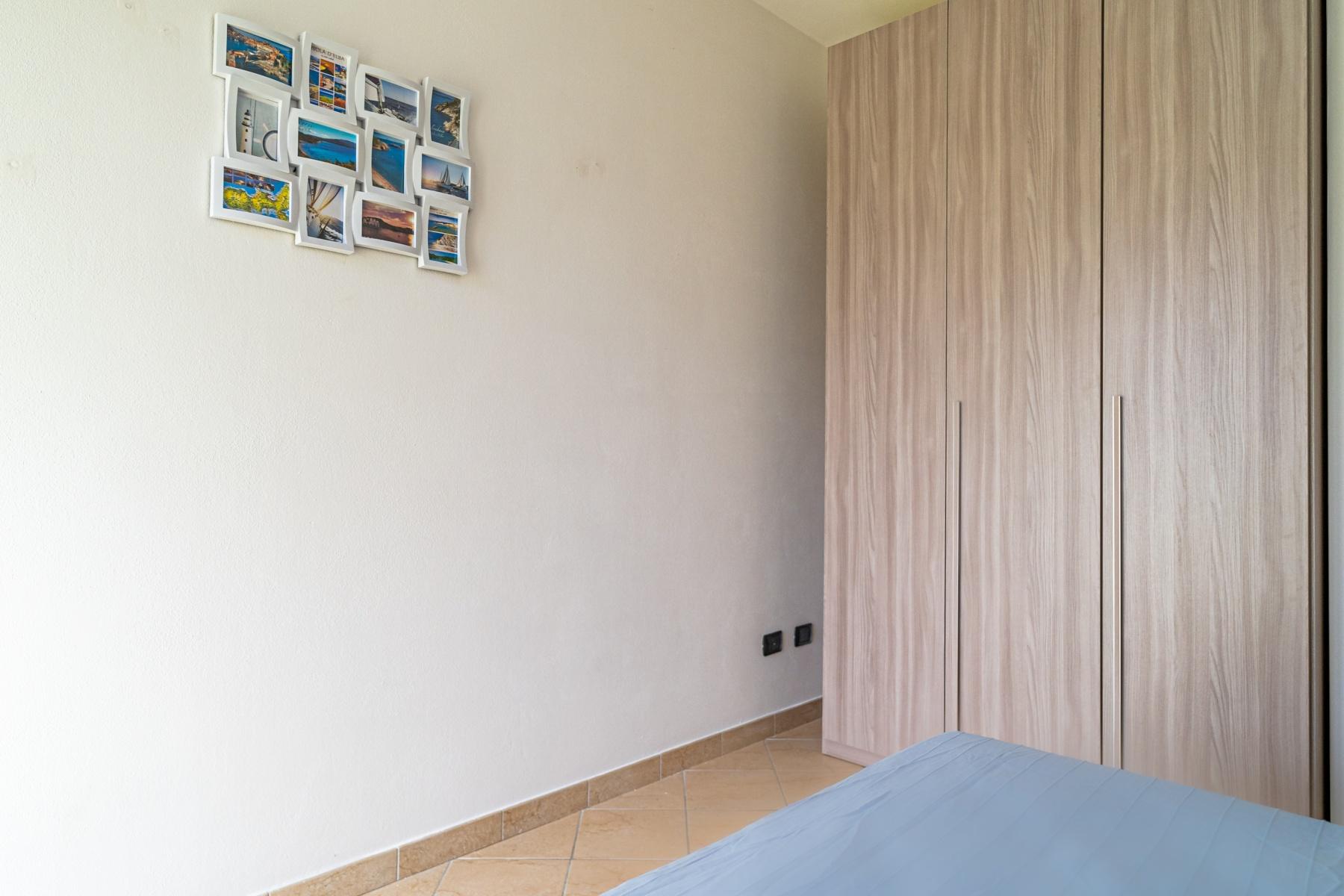 Appartamento Elisa