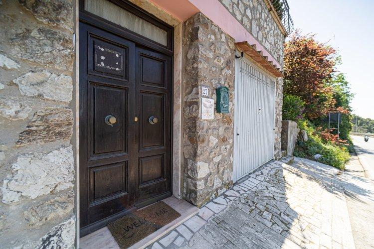 Villa Ray Capoliveri