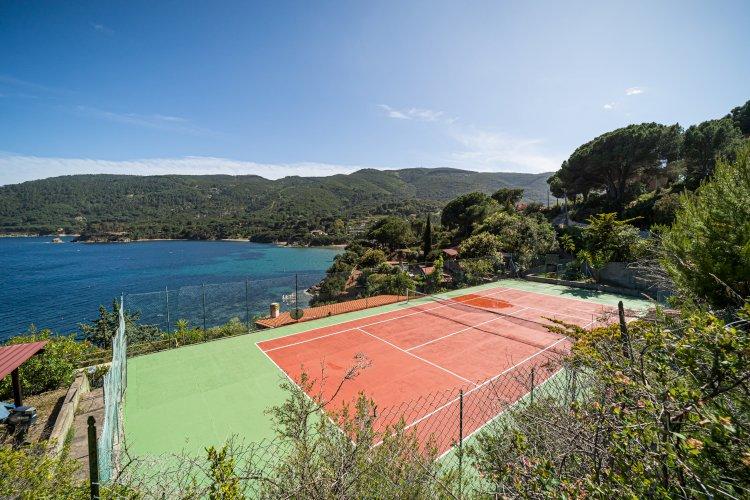 Villa Ray Beach