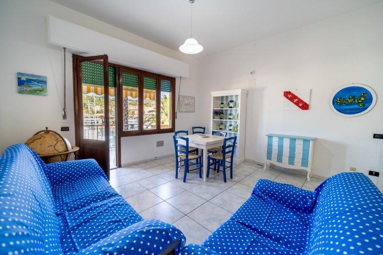 Appartamento Marinazzurra