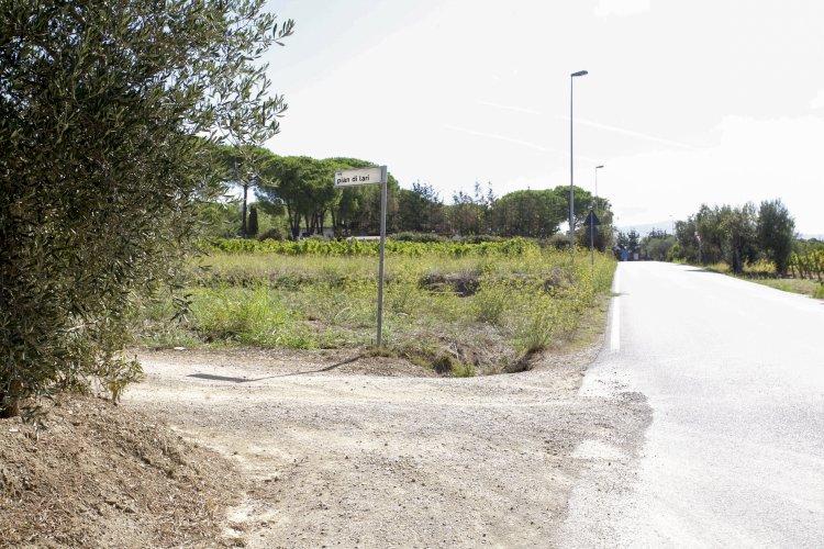 Villino Lacona