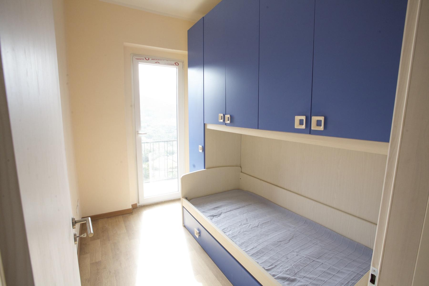 Appartamento Il Chiasso
