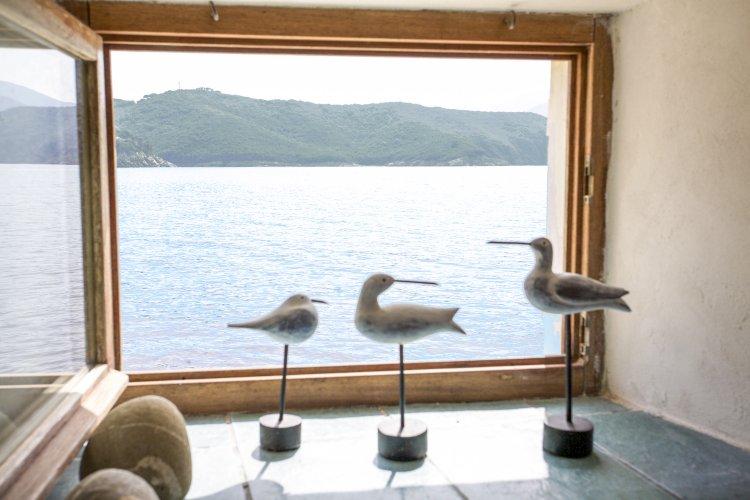 Appartamento il Sottomarino