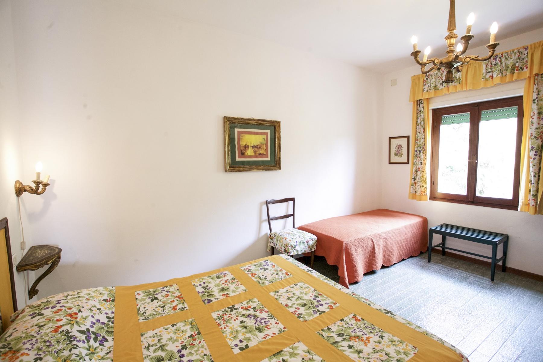 Appartamento il Prado