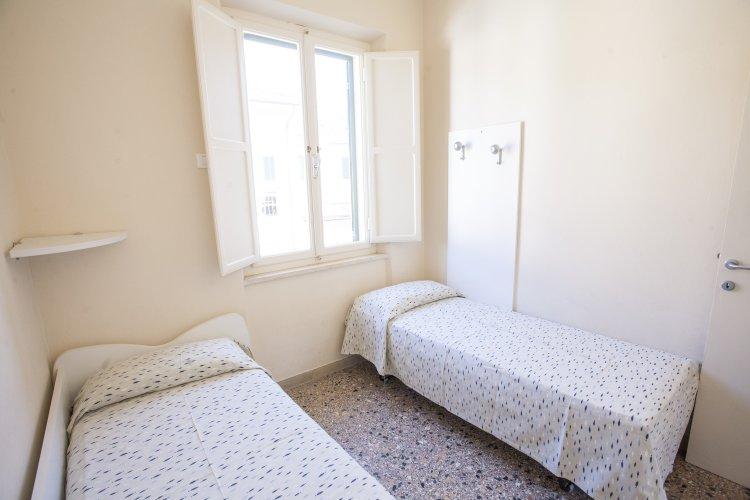 Appartamento Via del Mare