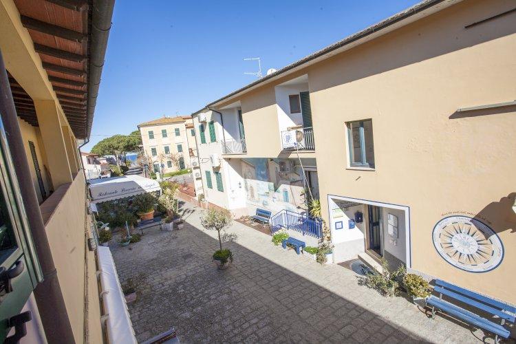 Appartamenti Via del Mare