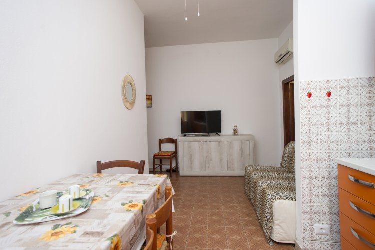 Casa Laurleo