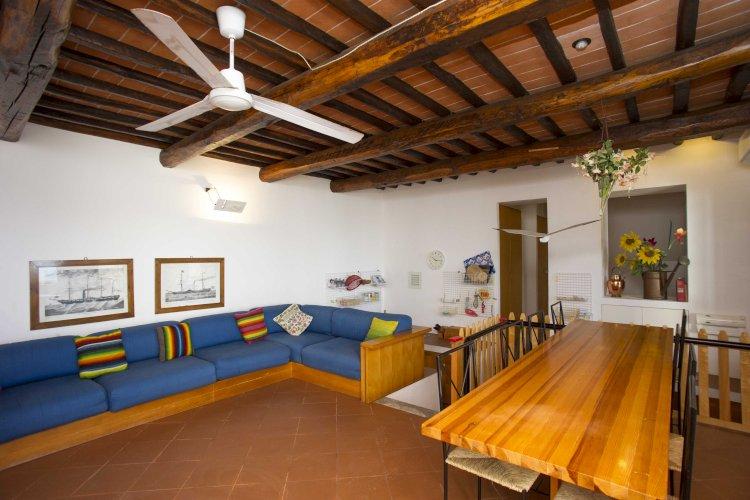 Villa Sant' Ilario