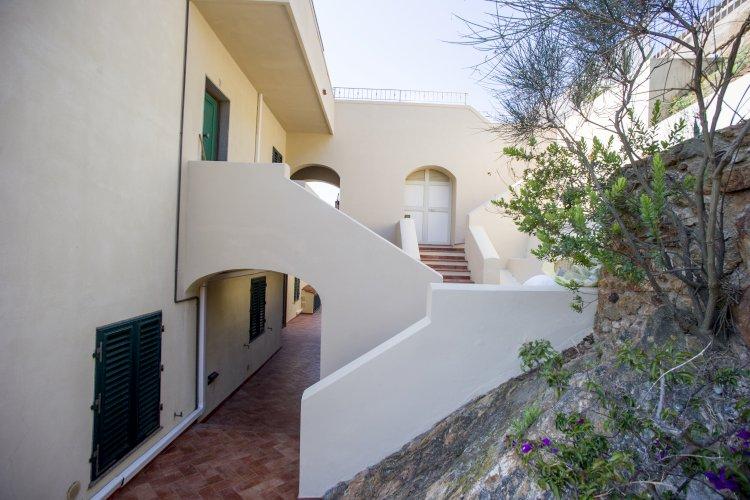 Residenza La Scogliera